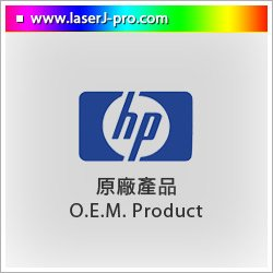 HP 58 P.Color x1 (C6658AA)<br>